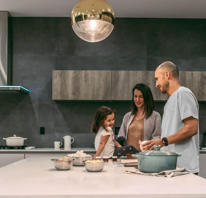 3 Healthy Tech Habits for Your Family